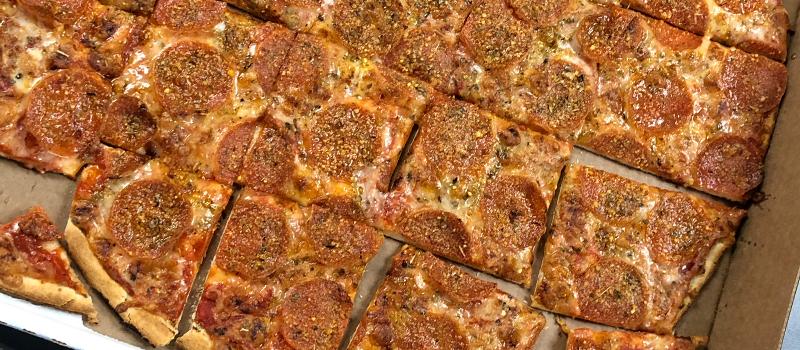 duffyspizza.jpg