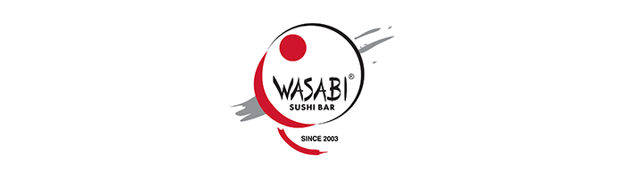 wasabi header.png