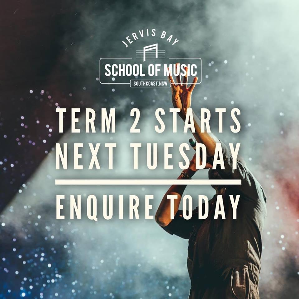 Term 2 - guitar, singing, piano, lessons.jpg