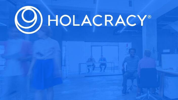 Thumbnail - Holacracy