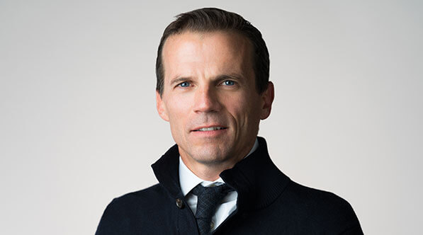 Chris Fussell image