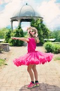 little-girl-twirling-773023__180.jpg