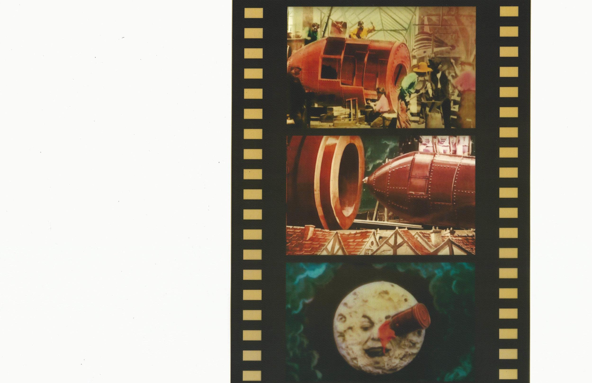 film1_3.jpg