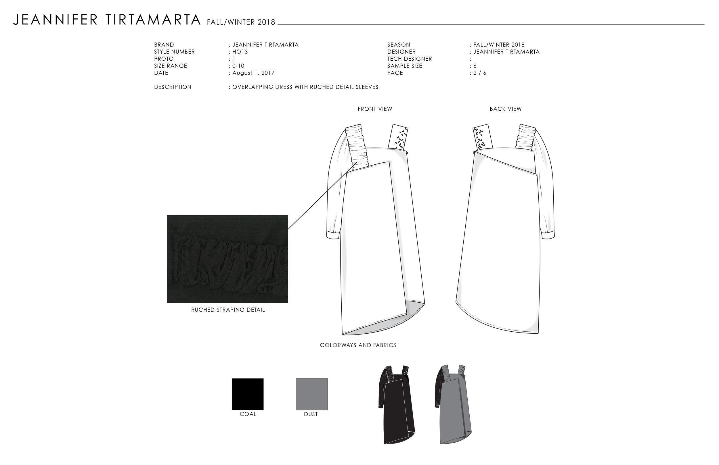 HumanError_Techpack-11.jpg