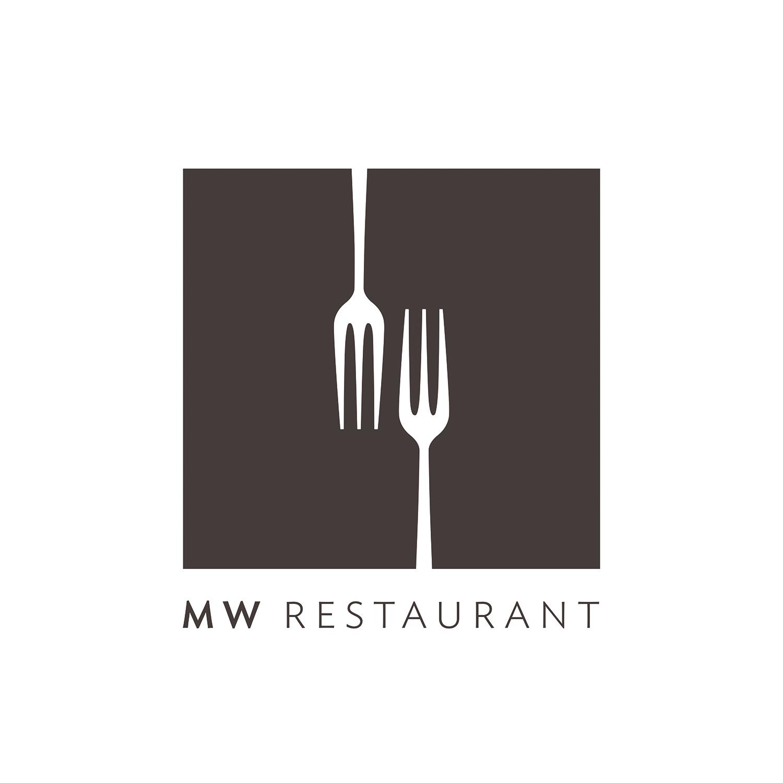 MWRestaurant_Logo.jpg