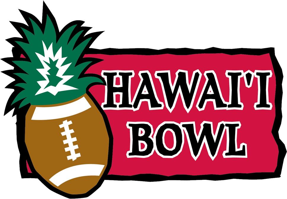 hawaii-logo.png