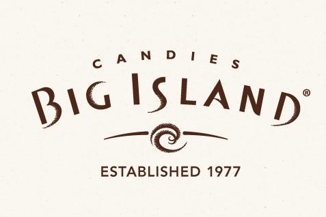 dia-member-big-island-candies-member-page-logo.jpg