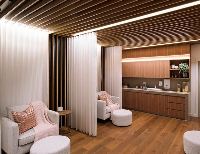 Starting the year off with a relaxed vibe!  #dayspa #relax #interiordesign #happynewyear #weareback #aveonewstead @designbybrutus @derlindesign