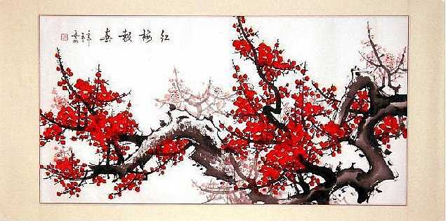 fabric_plum_blossom.jpg