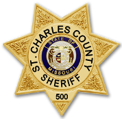 sheriff-badge.png