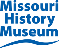 missouri_history_museum.png