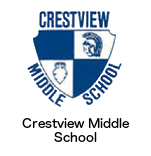 crestview_middle_school.png