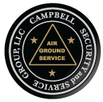 campbell_security_group.png