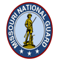missouri_national_guard.png