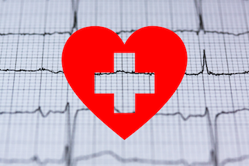 Website Heartsaver® CPR AED Program Image.png