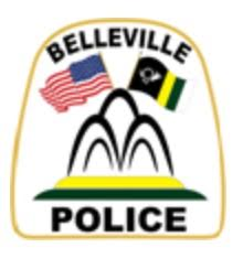 Belleville_Police_Patch.jpg