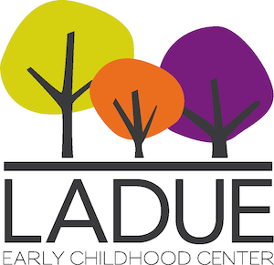 Ladue Early Childhood Center.png