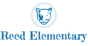 Ladue Schools Reed Elementary Final Logo.png