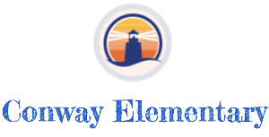 Ladue Schools Conway Elementary Final Logo.png