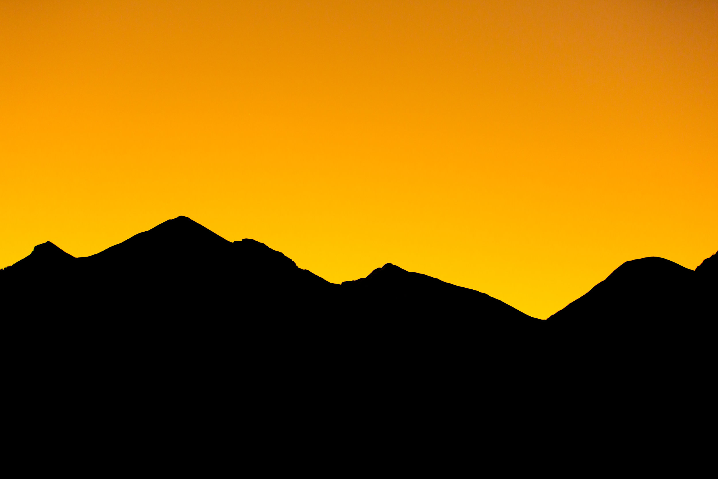 Ajax Sunrise