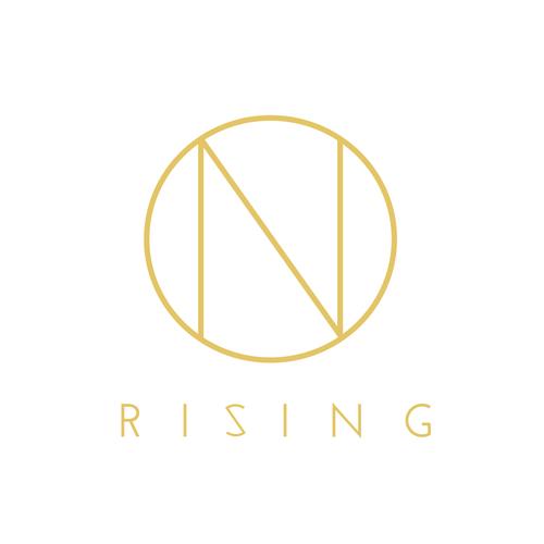Rising EP Cover.jpg