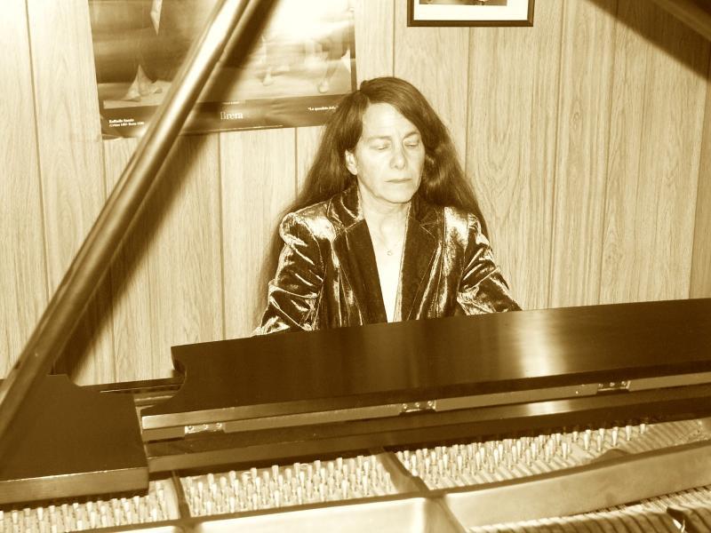 open piano B&L photo.JPG