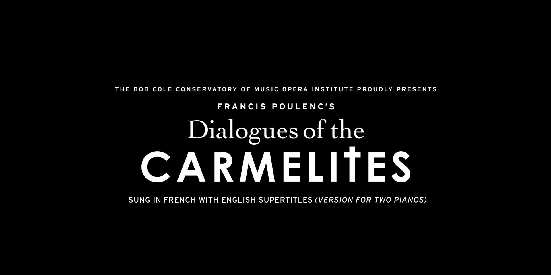 carmelites2.jpg