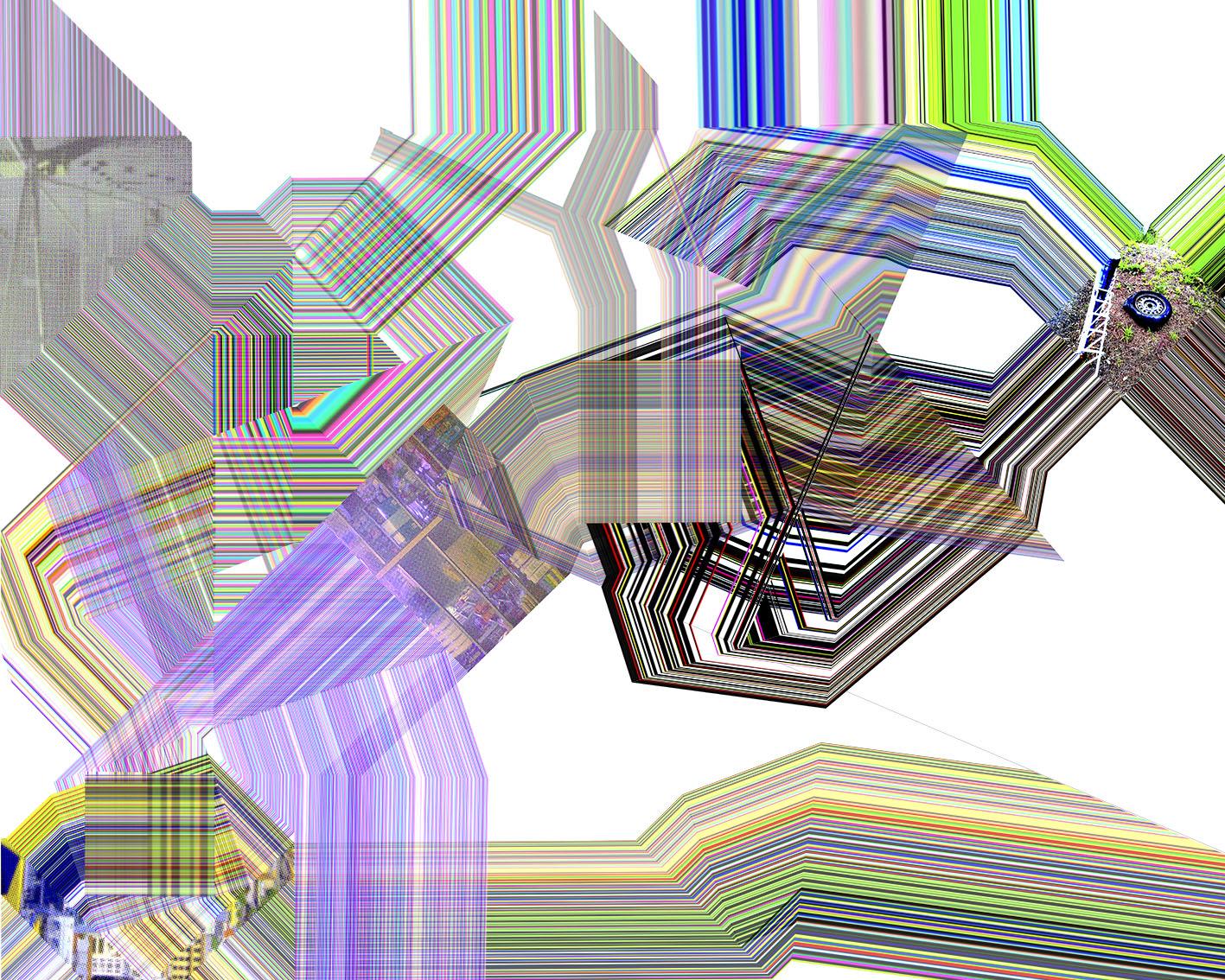 7 Deadcity Scroll 2015.jpg