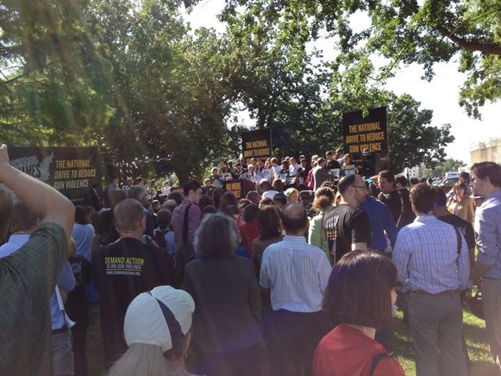 Gun Violence Rally.jpg