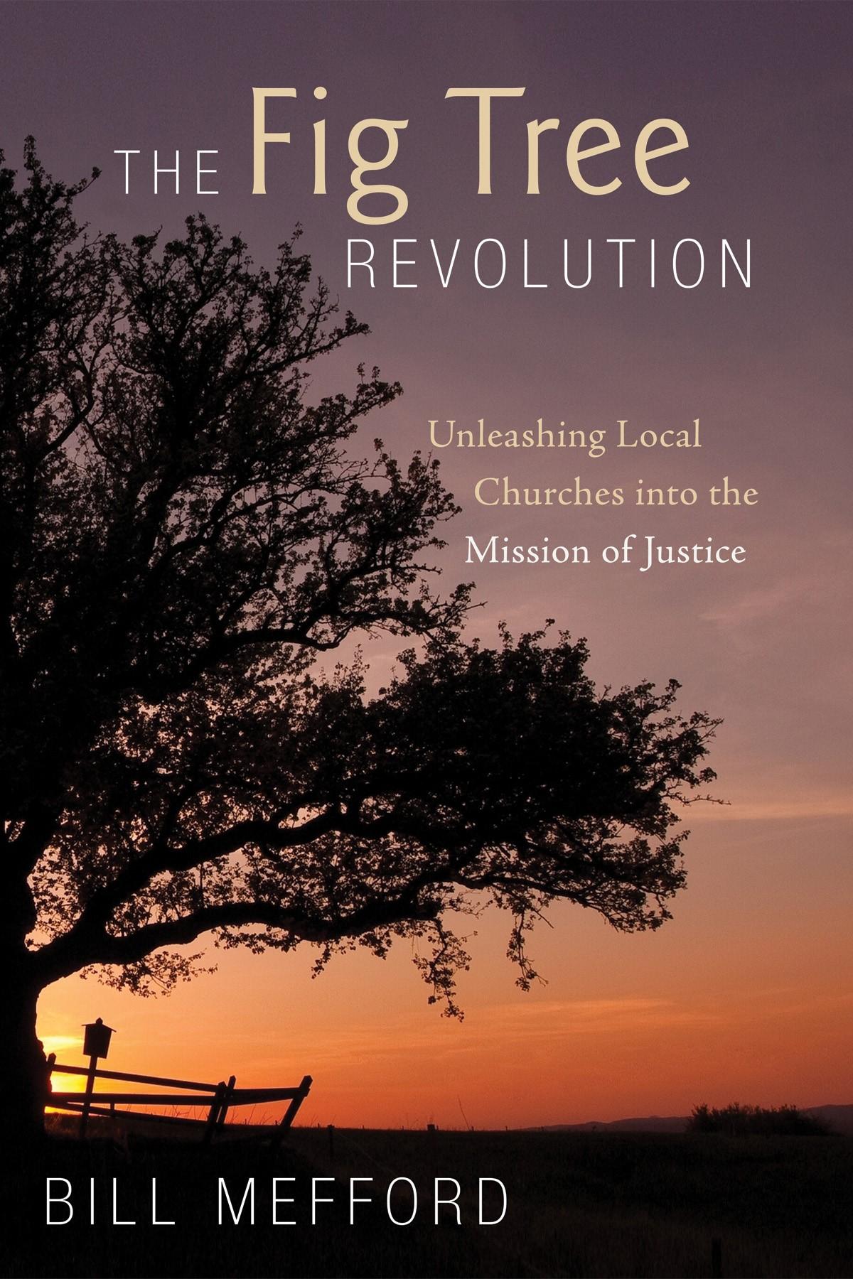 Fig Tree Revolution Book.jpg