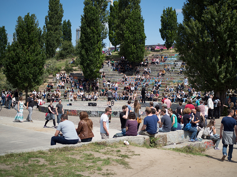 mauerpark2.jpg