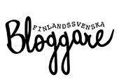 finlandssvenskabloggare.jpeg