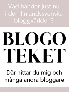 blogoteket.jpeg