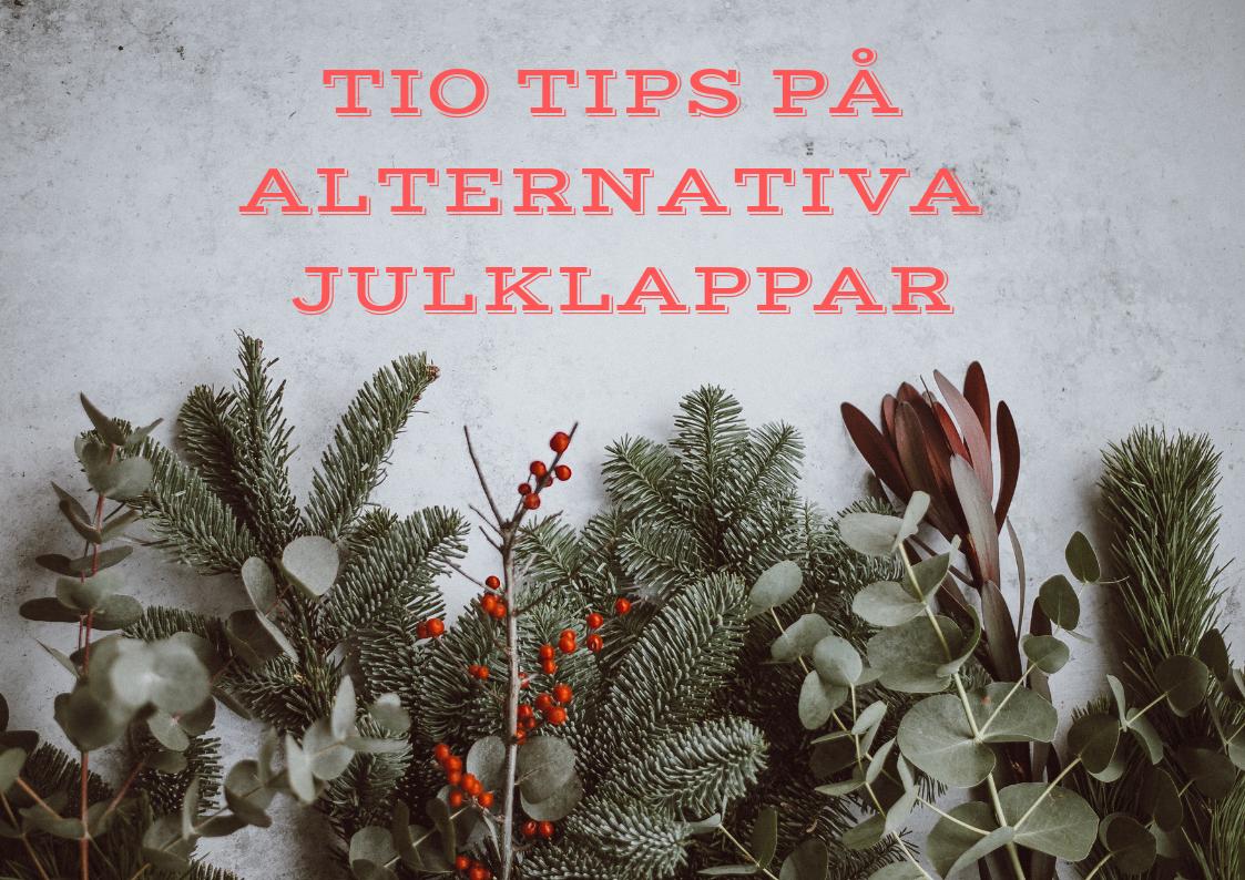 Tio tips på alternativa julklappar.png