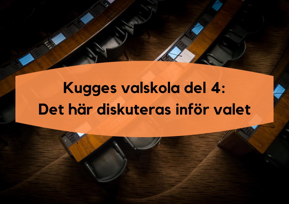 Kugges valskola (2).png