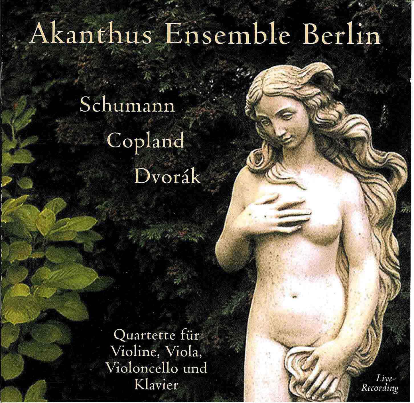 CD-Cover4.jpg