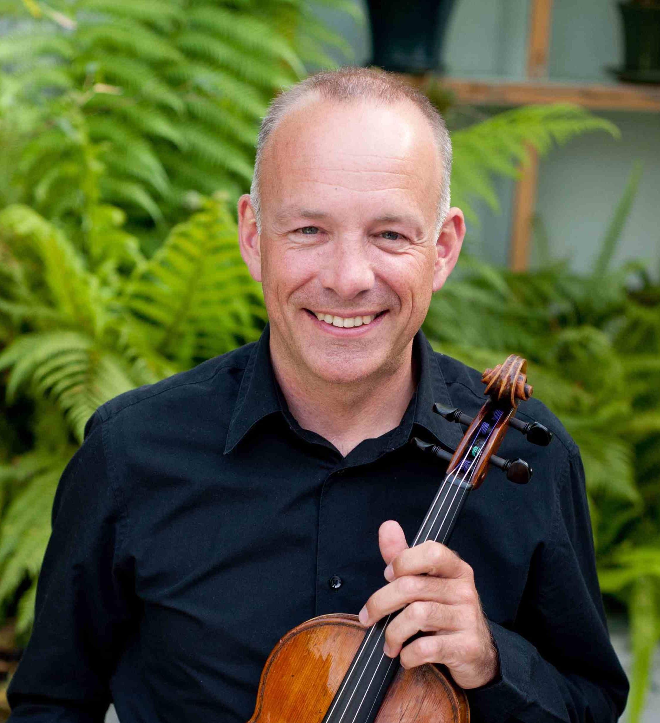 Karsten Windt