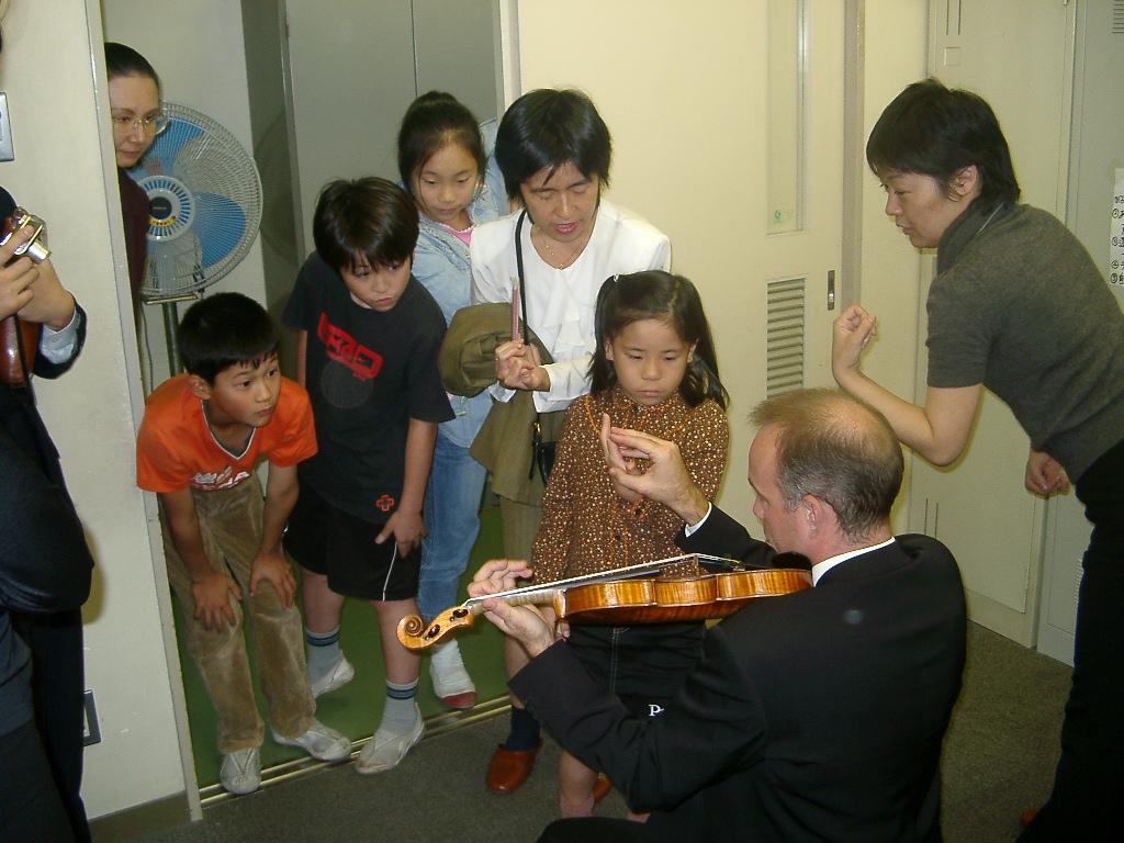 Geigenstunde 2.JPG