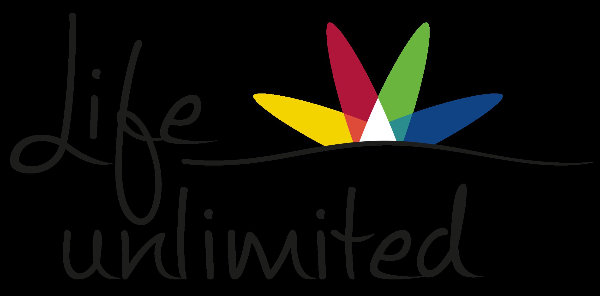 Life_Unlimited_Logo_Original.png