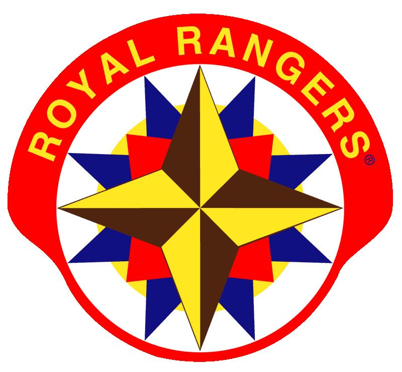 Royal_Rangers_Logo.png