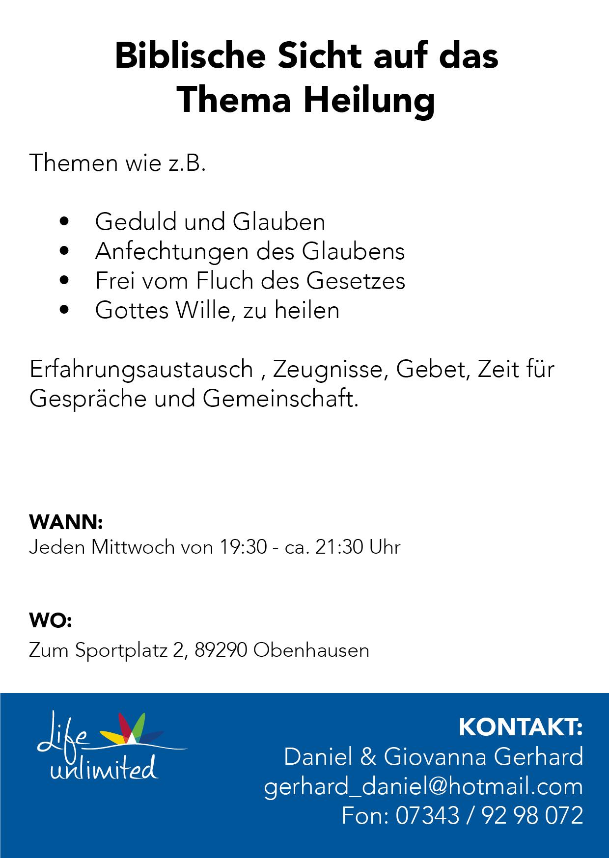 Heilung T3_20182.jpg