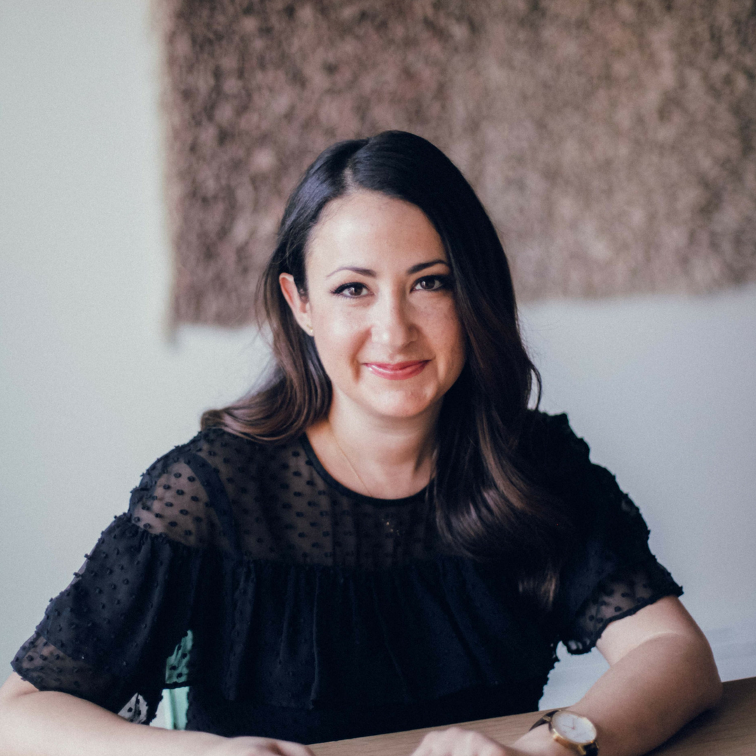 PULSE LONDON  Tuesday 16th May, 2pm  Rachel will be giving a special seminar at Pulse this month on how retailers can grow & compete on a limited budget. Be sure to stop by say hello if you're at the show!