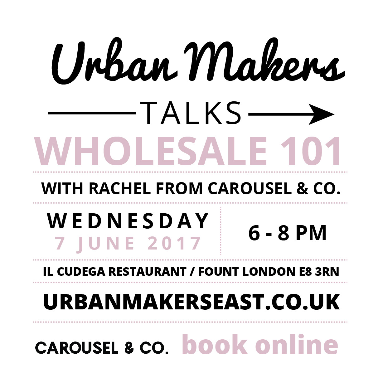 weds-carousel-marketing talk-urban-makers-east-01.jpg