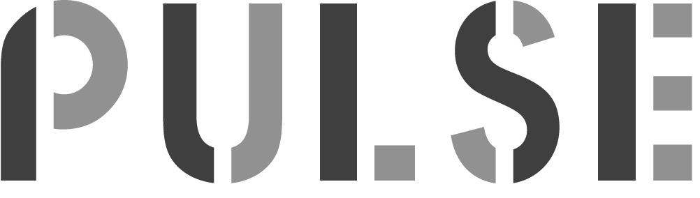 Pulse_Logo_Hero_Dates_Tagline.jpg