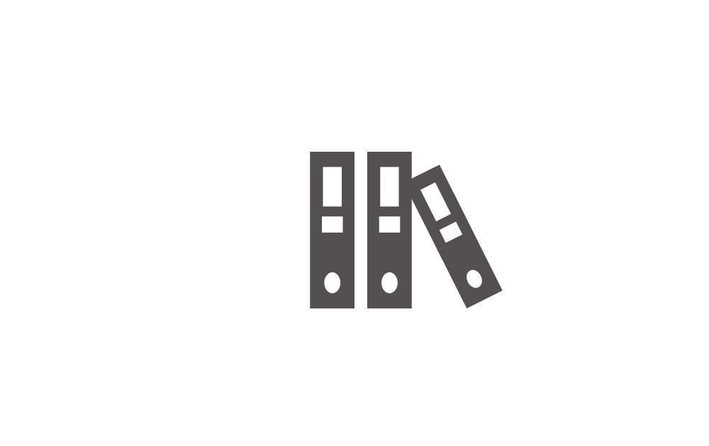 Icons-3.jpg