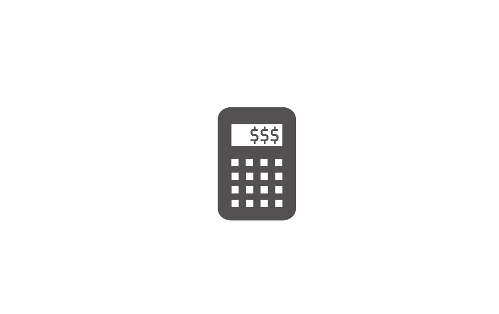 Icons-4.jpg