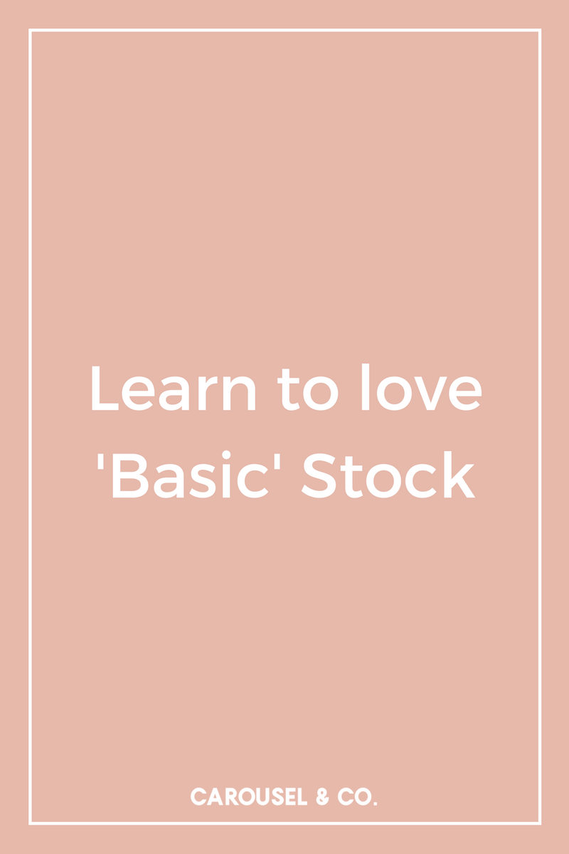 Learn to love 'Basic' Stock.png