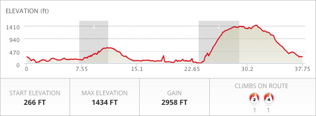 Laxey elevation.png