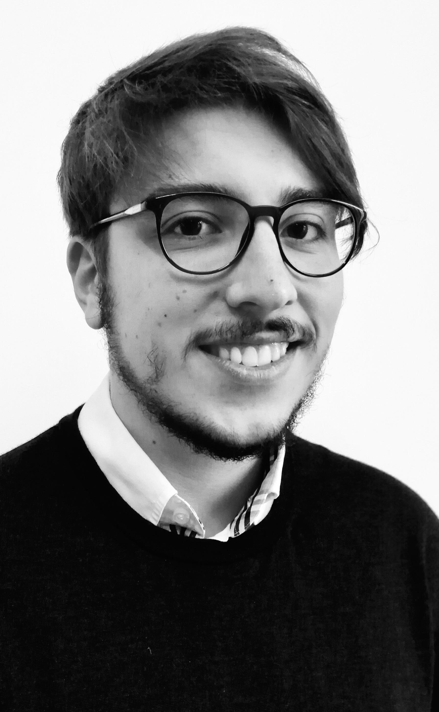 Alessandro Carughi -