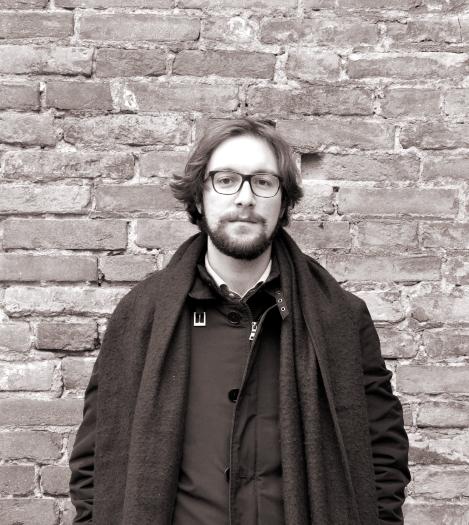 """marco dal lago - """"One life, one chance.""""Marco Dal Lago, 29 anni, ha ricevuto un MSc. nel 2016 in Ingegneria Gestionale presso la SUPSI. Attualmente è ricercatore presso la SUPSI e lavora su progetti finanziati dall'Unione Europea nel campo dell'industria 4.0. È inoltre docente di imprenditorialità e coordinatore tecnico del Master of Advanced Studies in Fashion Innovation organizzato da SUPSI, Ticino Moda e dalla Camera di Commercio Ticino. Parallelamente al suo profilo accademico, Marco è CEO e co-fondatore di CLARA Swiss Tech Sagl, una startup pluripremiata con sede in Svizzera ed operante nel settore del wearable technology. Quale giovane imprenditore, Marco ha avuto la possibilità di partecipare a diversi acceleratori di impresa e competizioni sia nazionali che internazionali: MassChallengeUK 2015 (top 218 highest-impact start-up globally out of more than 2200 applicants, London), Les Prix du Jeune Entrepeneur 2016 (1st place, Berne-CH), best consumer product award (runner-up, wearable technology show 2016, London), AIT Camp India 2015 (top 15 swiss start-ups), Startcup Ticino (2nd place), Gran Prix Mobius Suisse 2016 (1st place), Intesa Sanpaolo startup initiative 2018 (Winner, Milan), ed altri."""